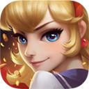 秘宝猎人无限子弹版 1.6.5