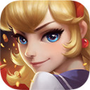 秘宝猎人测试最新版 1.6.5