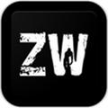 僵尸世界生存安卓最新版v1.3.0