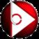 Screenpresso截屏录像工具V1.6.8.0中文破解版