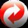 goodsync专业免费版v10.4.2.8