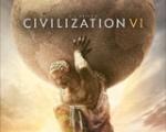 文明6 时代停止mod2.3汉化版