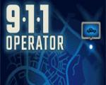 911接线员v1.04.21升级档+未加密补丁[SKIDROW]