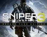 狙击手:幽灵战士3 v1.0十五项修改器