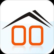 富其移动办公appv4.1.6安卓版