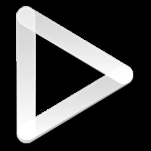 Mcool音乐播放器 v1.0.239安卓版