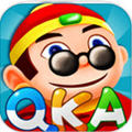 QKA棋牌游戏大厅手机版
