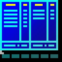 Far Manager文件管理器v3.0绿色版
