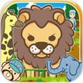 小小动物园经营安卓破解版1.4