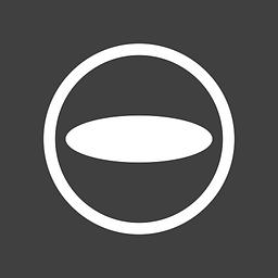 理光景达s摄影app v1.12.1安卓版