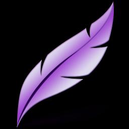 Lightshot快速截图工具v5.4.0.10绿色便携版