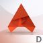 Autodesk Alias Concept 2018中文破解版