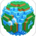 方块世界(World of Cubes)破解版2.8.1