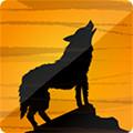 夜狼直播app版 v1.0.3 安卓版