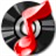 mvbox卡拉ok播放器2017最新7.0