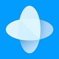 米家全景相机app