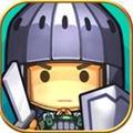小小三国       安卓v1.4.5官方修改最新版