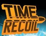 时间反冲中文版