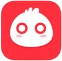 知音漫客app破解版v4.0.6安卓版