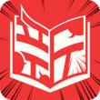新漫画app官方版2.1.4.0