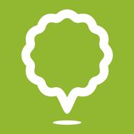 绘本树英语破解版 v1.4安卓版