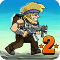 金属战士2无限生命版 1.0