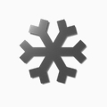 下雪动态壁纸appV2.3官方安卓版