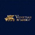 威尼斯人娱乐官网v2.3 官方版
