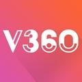 全景视频编辑器app(V360)V1.0.1安卓版