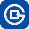 北京地铁appv3.2.0 最新版