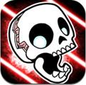 亡命骷髅Skullduggery无限金币版1.0