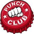 拳击俱乐部最新修改版1.061