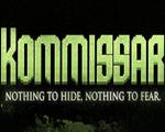 Kommissar下载