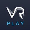小米VR Play2 appV1.0.36官网手机版