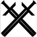 悲情法典    安卓v4.5最新修改版