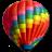 FreeFotoWorks XL 2图像处理软件v17.0.4免费版