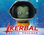 坎巴拉太空计划v1.22-32位汉化补丁v0.23