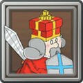 进击的国王汉化破解版