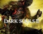 黑暗之魂3 血源�L格界面MOD