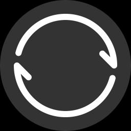 Resilio Sync文件同步工具v2.4.5中文绿色版