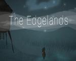 边缘之地(The Edgelands)中文版