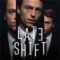 晚班(Late Shift)手游汉化版 1.0.1