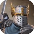 英雄文明安卓官网版 1.0.0