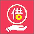 贷款抢单app1.0