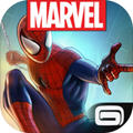 MARVEL蜘蛛侠:极限内购破解版v3.1