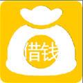 贷上钱包安卓版 1.0.3