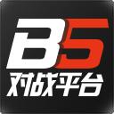 CS:GO b5对战平台v3.0.9.588官方最新版