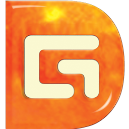 DiskGenius硬盘分区修复工具 64位