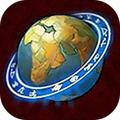 世界World安卓破解版(附攻略)