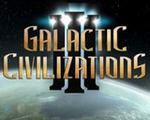 银河文明345号升级档+DLC+未加密补丁